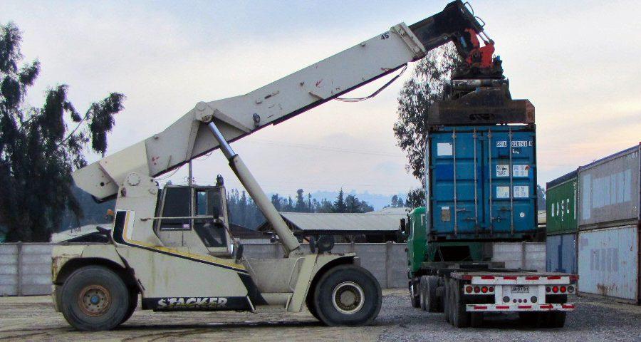 sq-camion_carga2